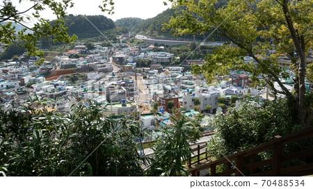Geoje Seopirang 70488534