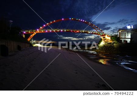 國家公園,泰安半島,科奇,安美恩多 70494222