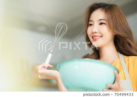 Female lifestyle 70499433