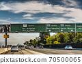 101 freeway in Los Angeles 70500065