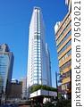 Odakyu Southern Tower (Shinjuku) 70502021