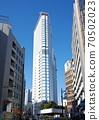 Odakyu Southern Tower (Shinjuku) 70502023