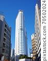 Odakyu Southern Tower (Shinjuku) 70502024