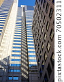 skyscraper 70502311
