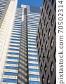 skyscraper 70502314