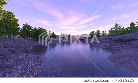 호수 70515228