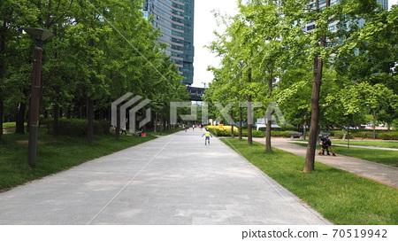 서울숲 70519942
