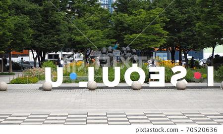 서울숲 70520636