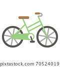 bicycle 70524019