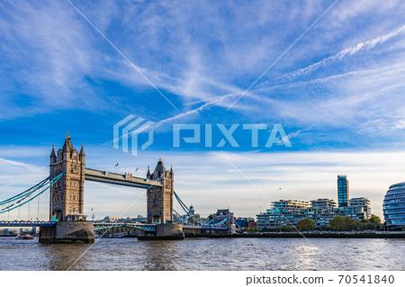 英格蘭倫敦倫敦橋 70541840
