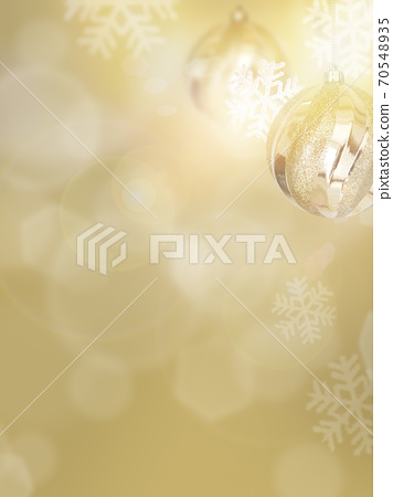Glittering golden abstract background-there are multiple variations 70548935