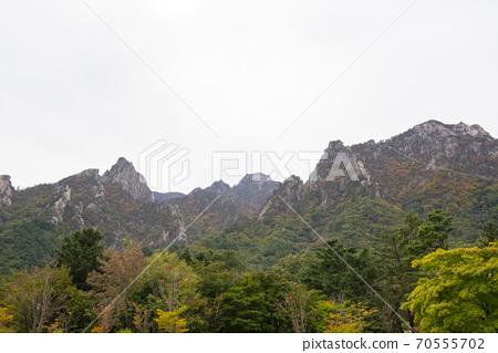설악산,속초시,강원도 70555702