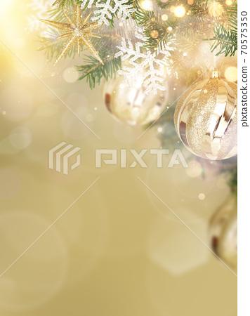 聖誕圖片背景-有多種變體 70575350