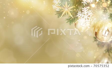聖誕圖片背景-有多種變體 70575352