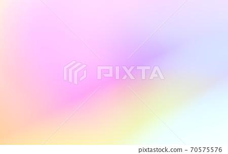 背景素材粉红色/紫色渐变 70575576