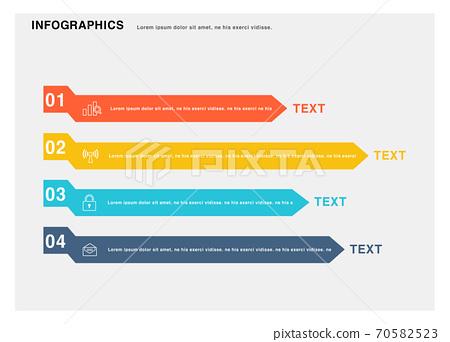 圖表,文本框,文字框,元素,圖 70582523