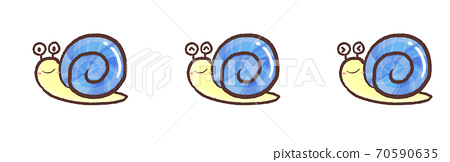 R:更多童話水族館Katatsumuri 70590635