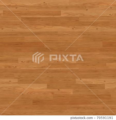 Seamless wood floor texture, hardwood floor texture 70591191