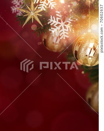 聖誕圖片背景-有多種變體 70602637