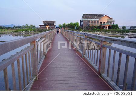 소래생태습지공원 70605051