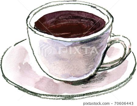 coffee 70606443