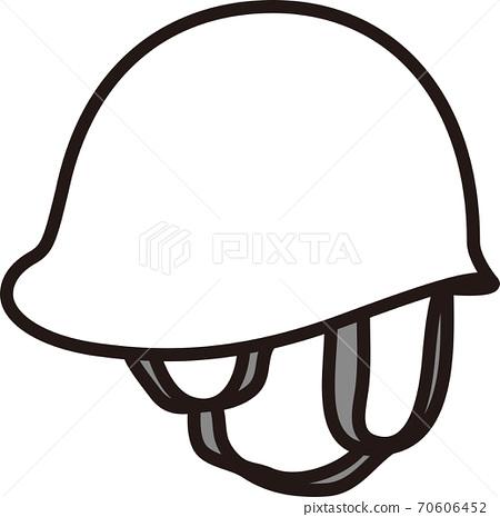 헬멧 70606452