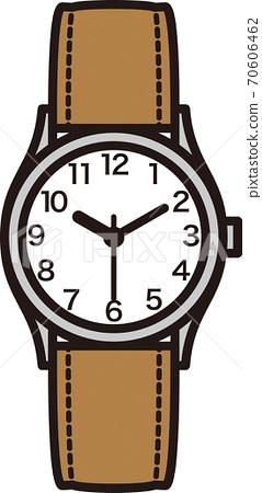시계 (아날로그) 70606462