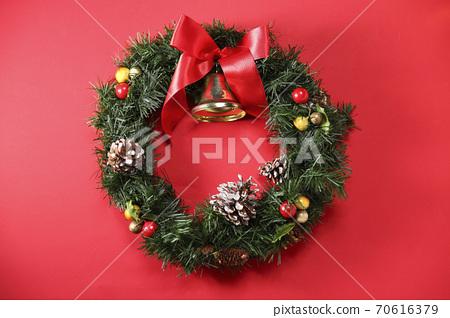 聖誕節形象禮物 70616379