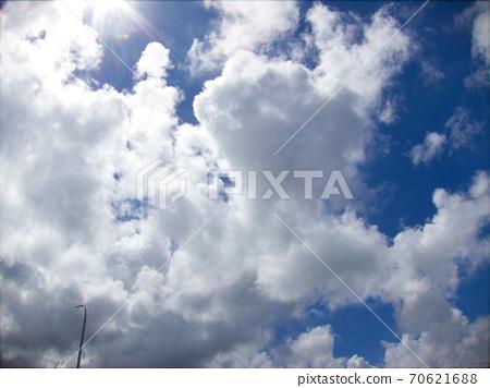 天空 70621688