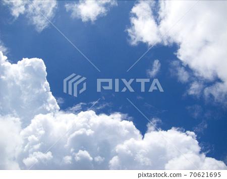 天空 70621695