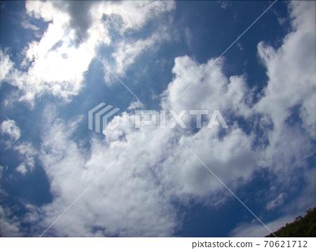天空 70621712