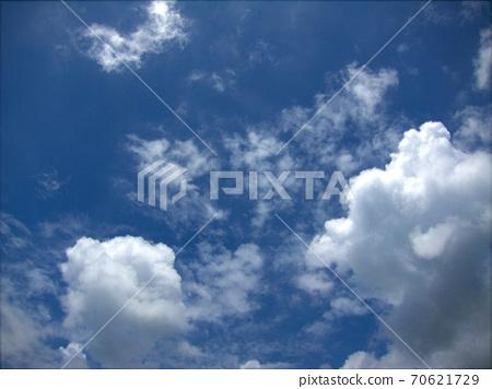天空 70621729