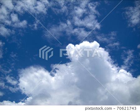 天空 70621743
