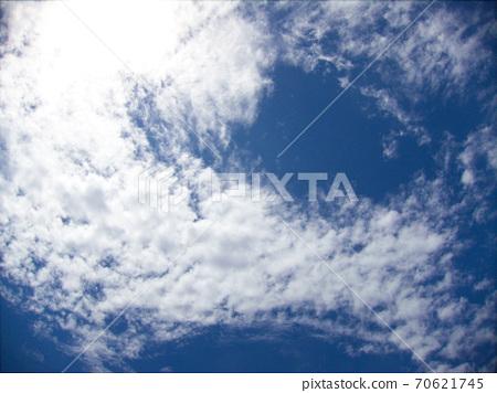 天空 70621745