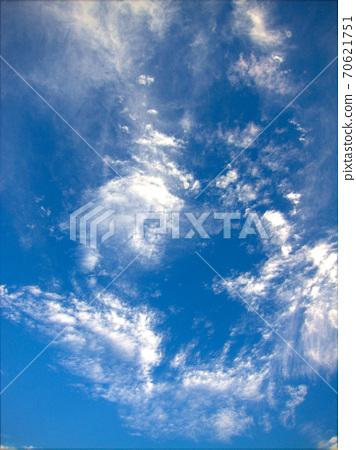 天空 70621751