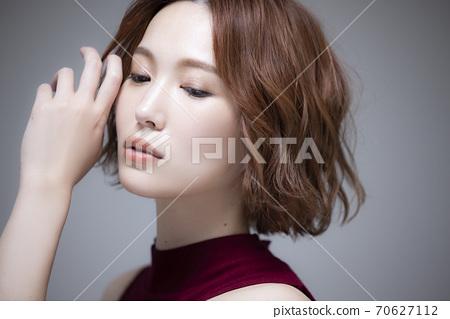 女性美容護髮 70627112