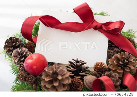 聖誕節 70634529