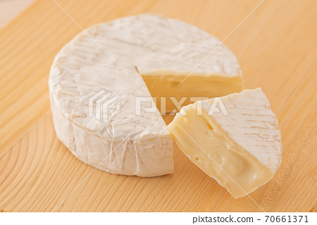 卡門培爾奶酪 70661371
