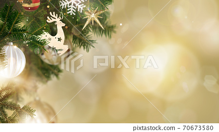 聖誕圖片背景-有多種變體 70673580