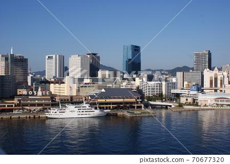 神戶Harborland 70677320