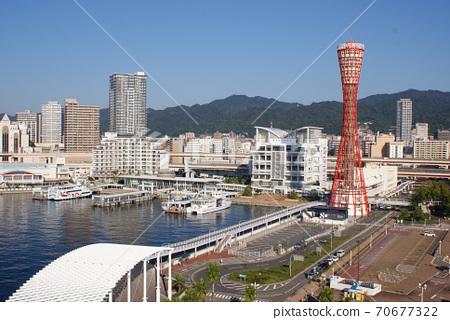 神戶Harborland 70677322
