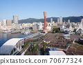 Kobe Harborland 70677324