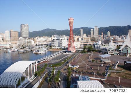 神戶Harborland 70677324