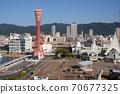 Kobe Harborland 70677325
