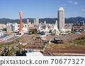 Kobe Harborland 70677327