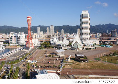 神戶Harborland 70677327
