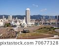 Kobe Harborland 70677328