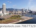 Kobe Harborland 70677329