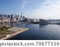 Kobe Harborland 70677330