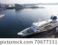 Kobe Harborland 70677331